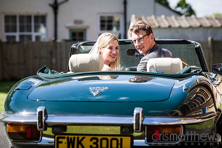 Shropshire_Wedding_0032