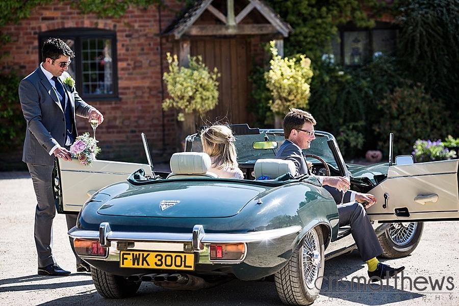 Shropshire_Wedding_0034
