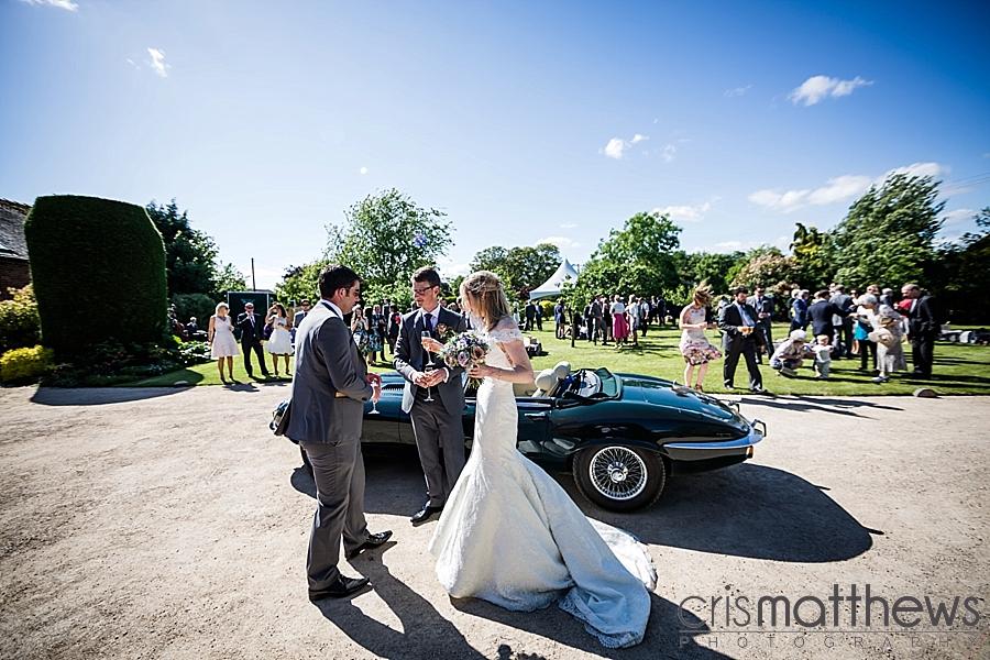 Shropshire_Wedding_0035