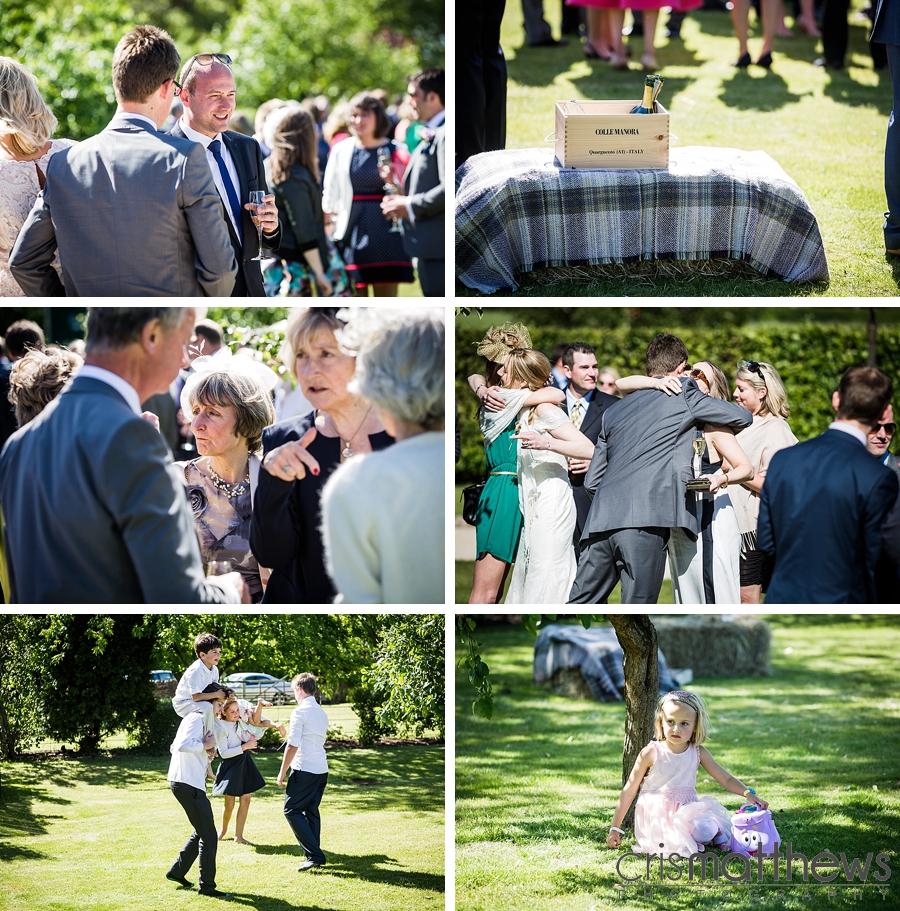 Shropshire_Wedding_0036