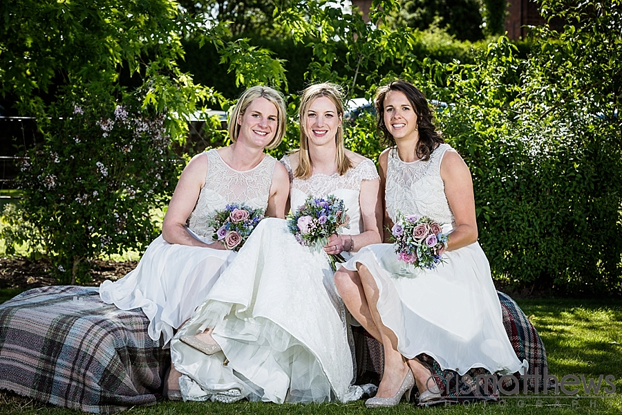 Shropshire_Wedding_0039