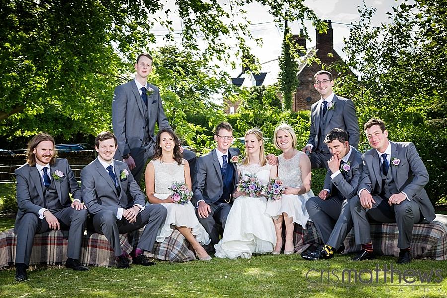 Shropshire_Wedding_0040