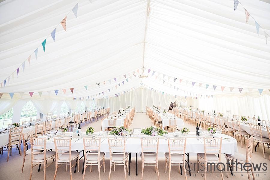 Shropshire_Wedding_0041