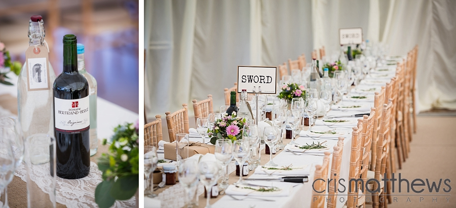 Shropshire_Wedding_0042