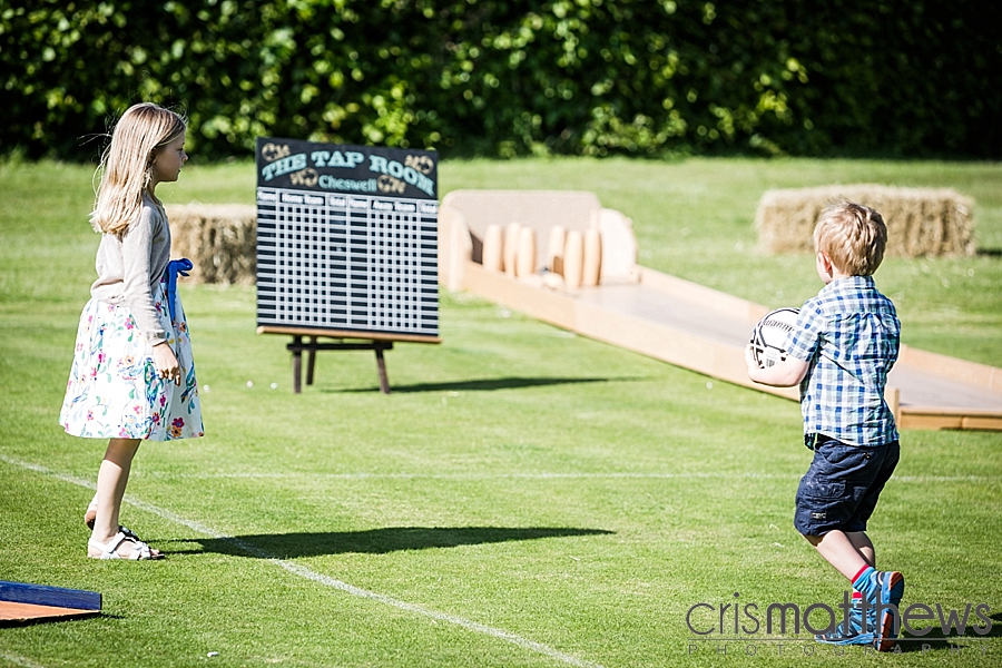 Shropshire_Wedding_0043