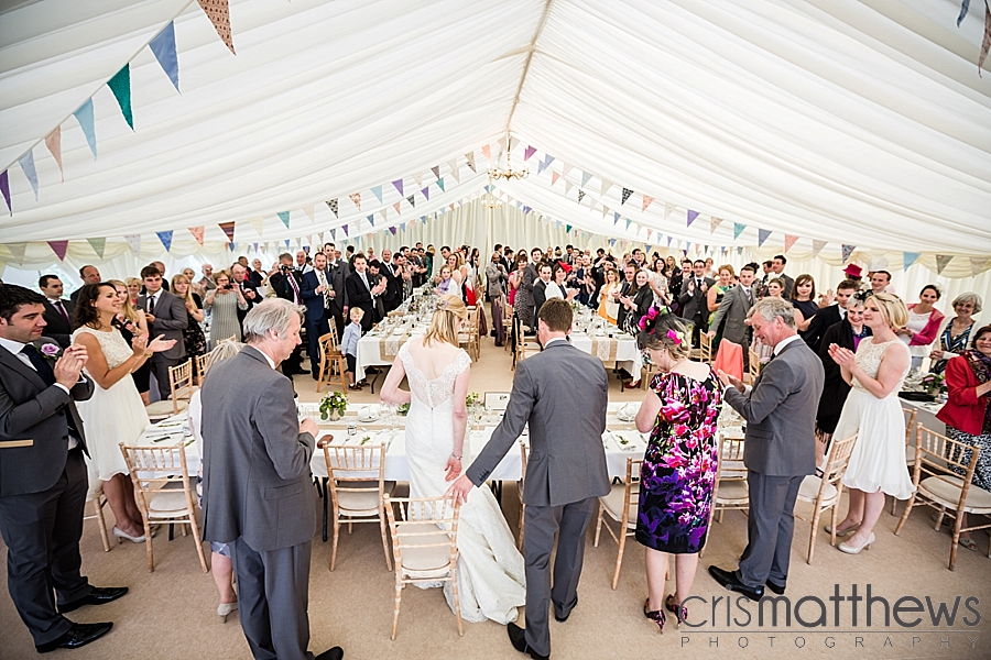 Shropshire_Wedding_0045