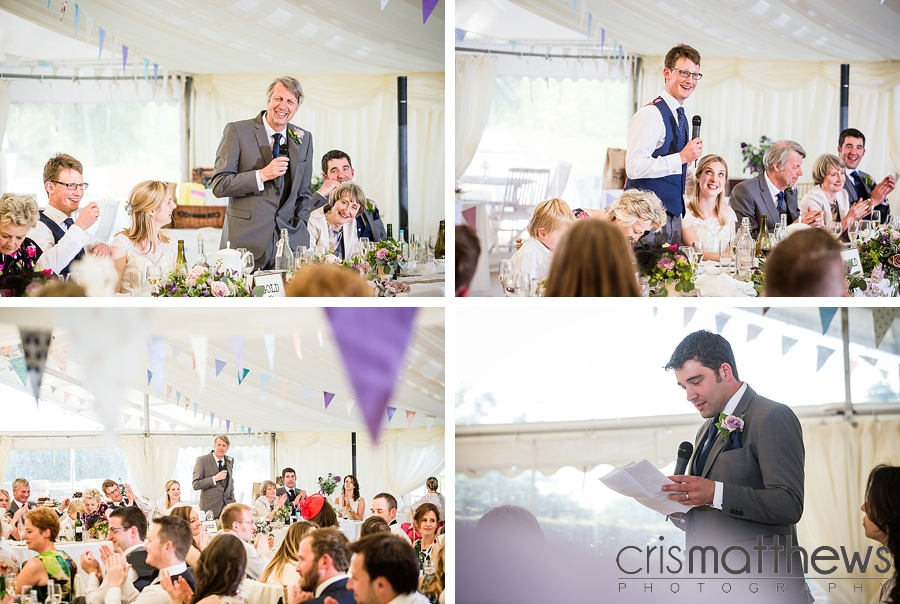 Shropshire_Wedding_0046