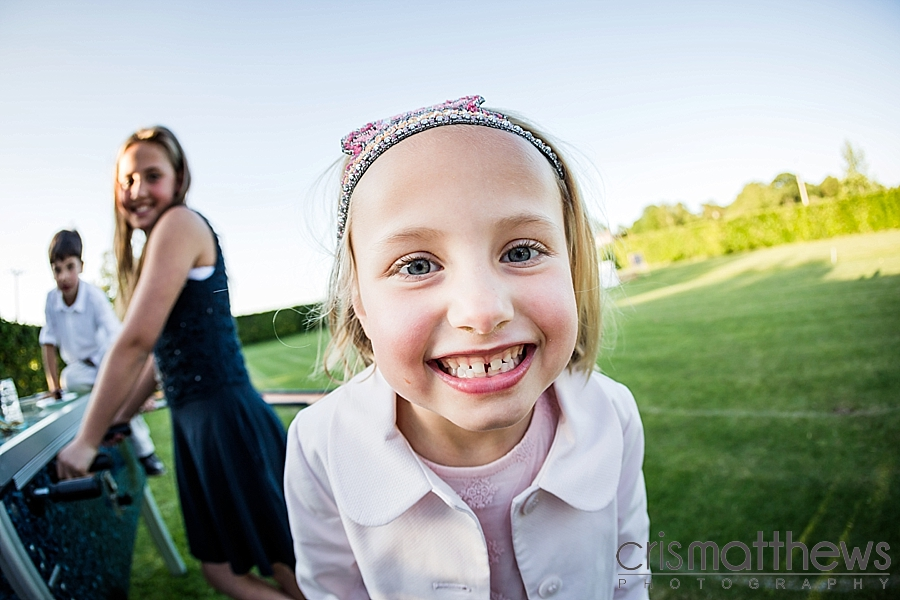 Shropshire_Wedding_0048