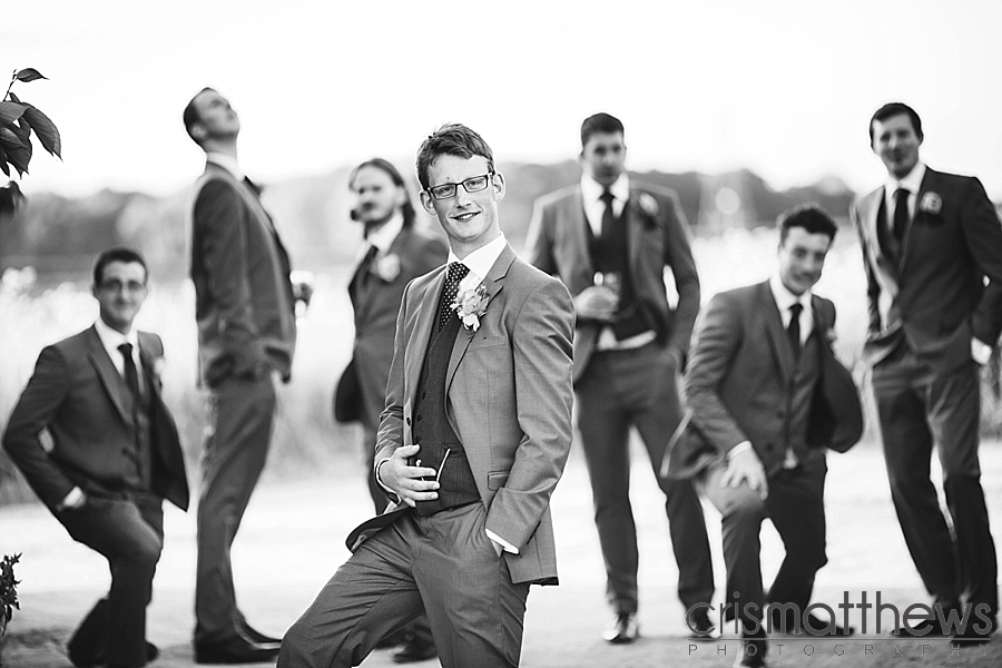 Shropshire_Wedding_0049