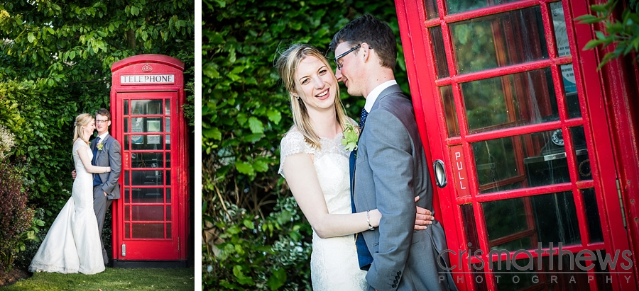 Shropshire_Wedding_0051