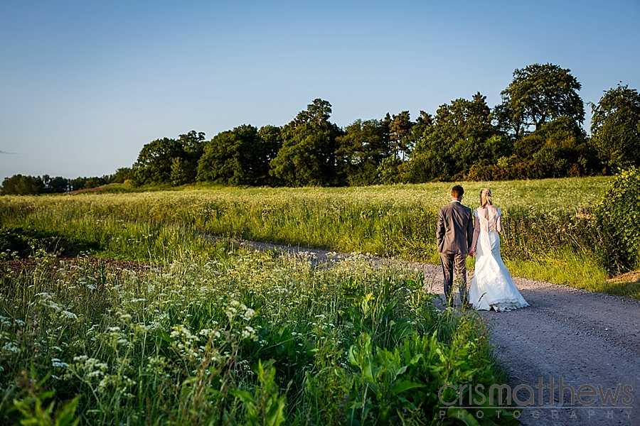 Shropshire_Wedding_0052