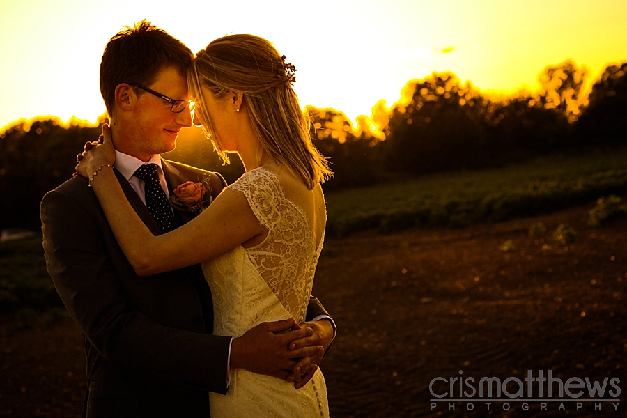 Shropshire_Wedding_0053