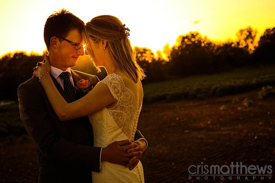Shropshire_Wedding_0053