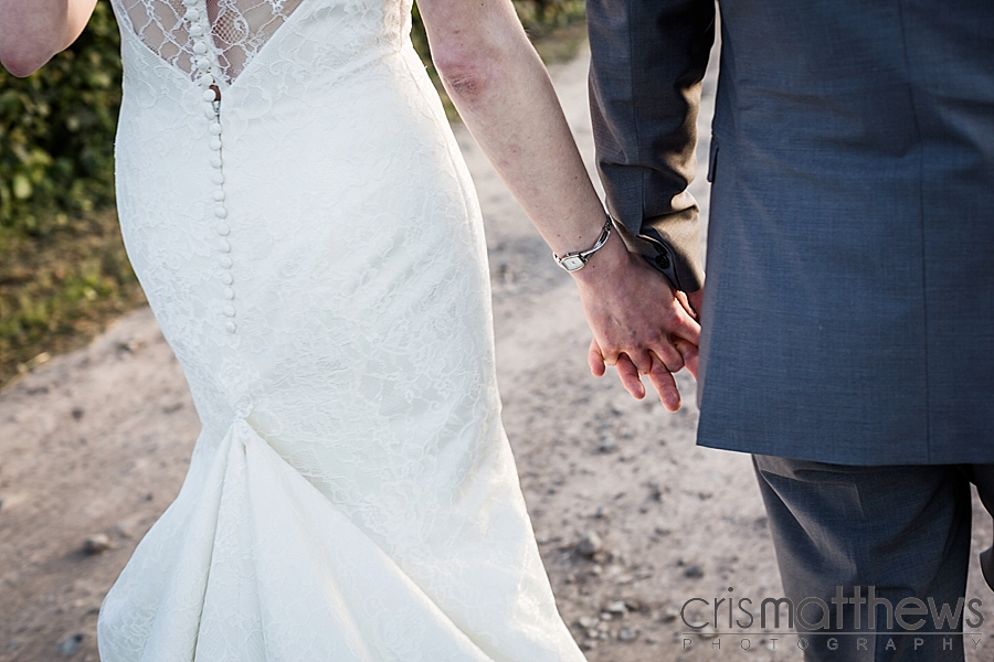 Shropshire_Wedding_0054