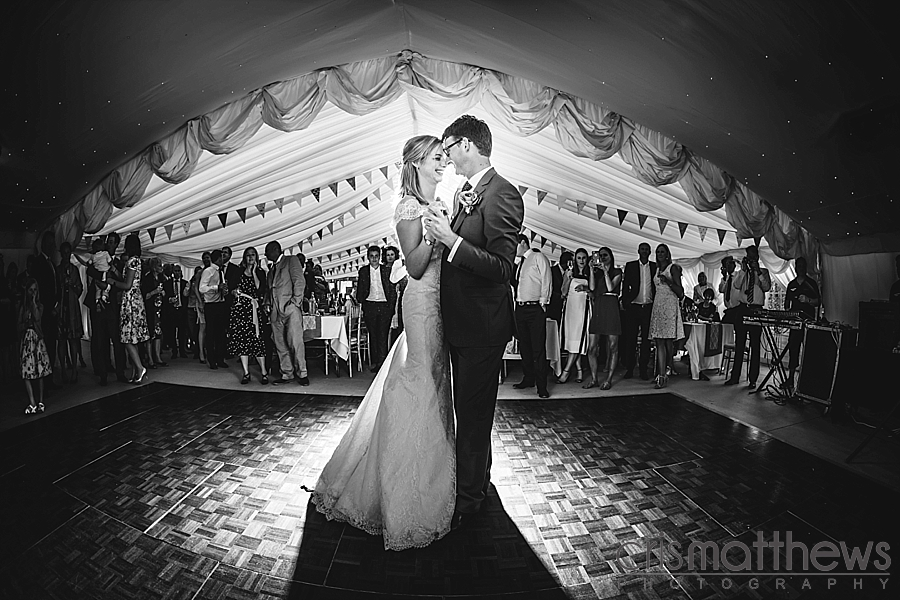 Shropshire_Wedding_0055